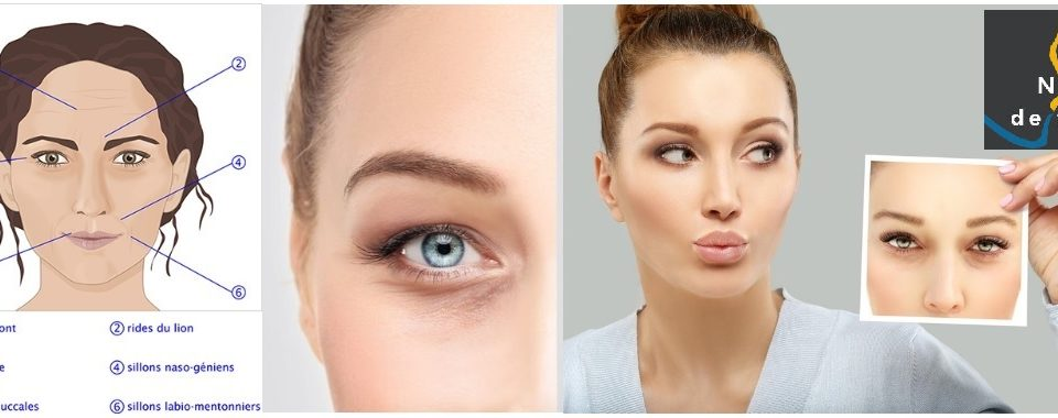 Rhinoplastie injections cellules souches Turquie